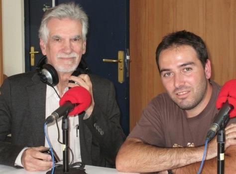 Santiago García Clairac 03