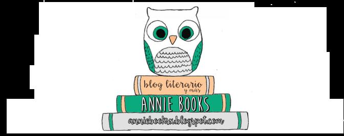 Annie Books comenta qué le ha parecido Sir Wilfredo