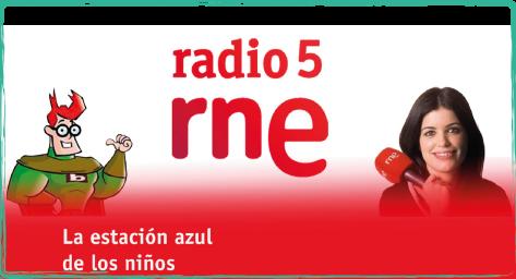 laestacionazuldelosnic3b1os-03