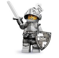 lego-71000-caballero-heroico-p-PLEG71000_2.5
