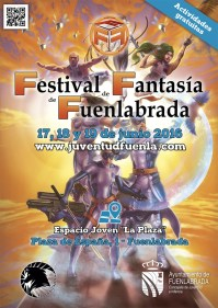 cartel_web_FFFIV