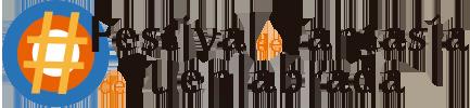 logo_cabecera1